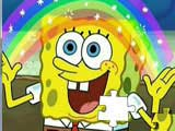 http://img.playonline.ru/pictures/spongebob_and_rainbow.jpg